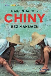 Chiny_bez_makijazu_okladka