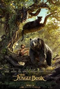 Księga-dżungli-12