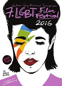 LGBT festiwal