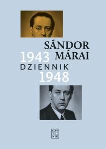 Marai-Dziennik 1943-48