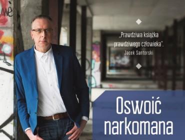 okladka_OSWOIC_NARKOMANA_druk.indd