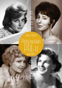 Piosenkarki_PRL.u