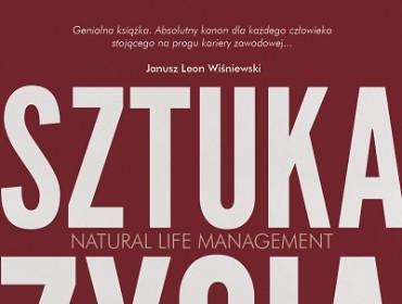 Sztuka.zycia. AndrzejJeznach