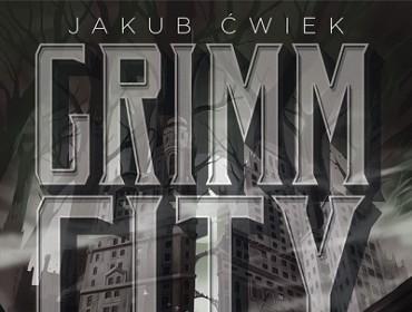 grimm_city_wilk