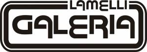 logo-Galeria-Lamelli