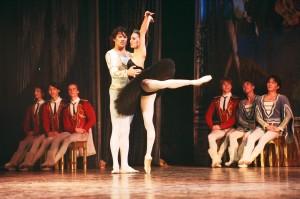 moscow_city_ballet-jezioro_labedzie04