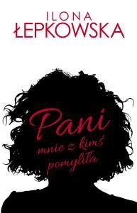 okladka_PANI_MNIE_Z_KIMS_POMYLILA_podglad_front