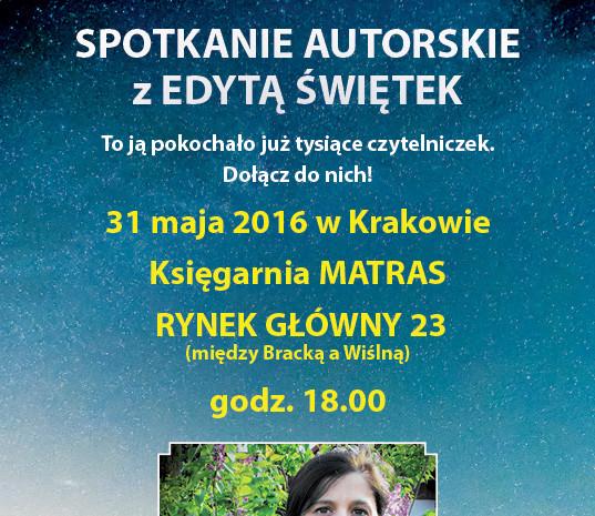 spotkanie_autorskie_miejsce_Edyta_Swietek_REPLIKA