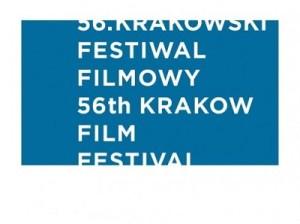 """""""SiedmiuŻydówzmojejklasy""""-dokumentwramachKrakowskiegoFestiwaluFilmowego"""