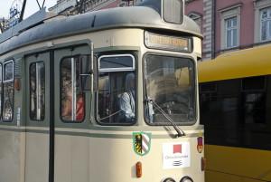 Event promocyjny_operowy tramwaj (1_)