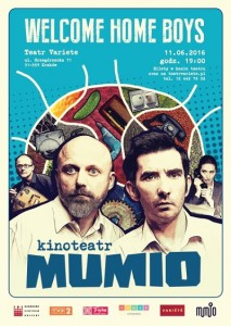 MUMIO_Teatr-VARIETE