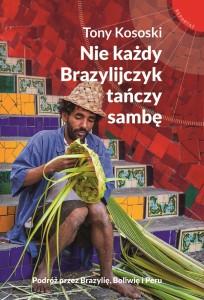 okladka_Nie kady Brazylijczyk taczy samb_druk.