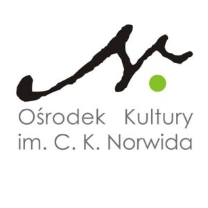 OKN logo M