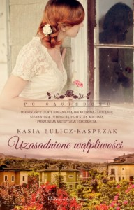 Uzasadnione-wątpliwości-Kasia-Bulicz-Kasprzak