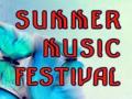 X Summer Music Festival – Wieliczka 2016