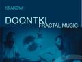 Ośrodek Kultury Norwida zaprasza na koncerty