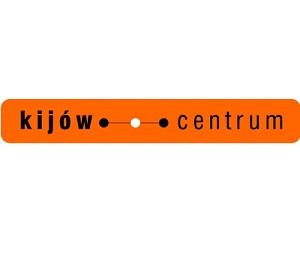 kijow-centrum-logo