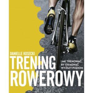 trening rowerowy