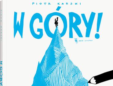 w_gory