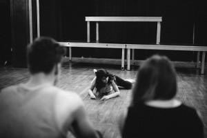 warsztaty teatralne_1