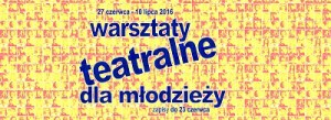 warsztaty_teatralne_www2