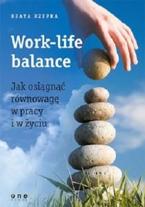 work-life-balance-jak-osiagnac-rownowage-w-pracy-i-w-zyciu-b-iext35328058
