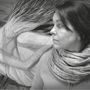 Monika Kusak - Leśniak