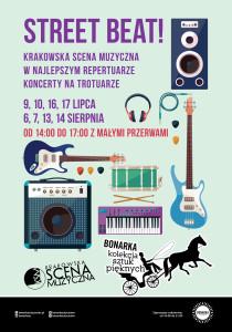 BONARKA_streetbeat2016