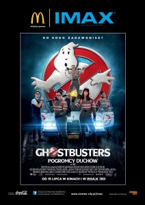 Ghostbusters_IMAX_web