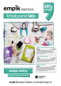Krakow_Lato_w_empiku
