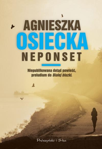 Źródło: www.proszynski.pl