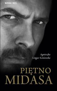 Pietno_Midasa_okl