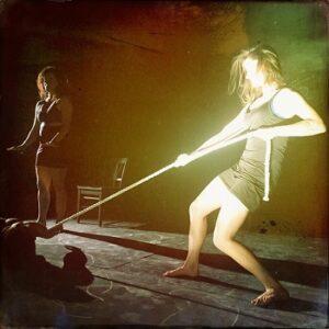 Teatr Barakah - Tricklock Company - Her Murder Ballad_fot.3