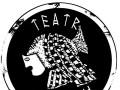 Teatr barakah