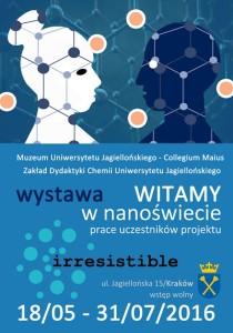 Witamy_w_nanoswiecie