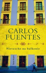 carlos-fuentes-nietzsche-na-balkonie-swiat-ksiazki