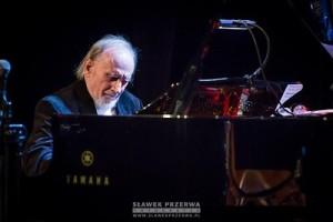 XXI Letni Festiwal Jazzowy Piwnicy pod Baranami