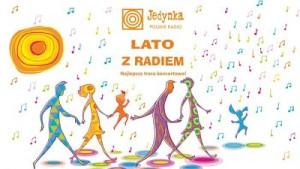 """""""Lato z Radiem"""" w Krakowie"""