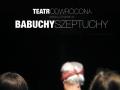 lato_w_teatrze