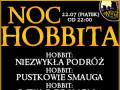 noc_hobbita_300x250_static_v2