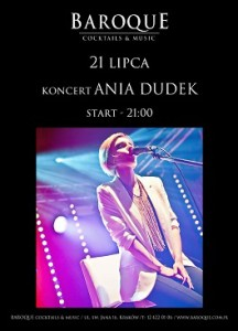 plakat www _ dudek1