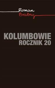 roman-bratny-kolumbowie