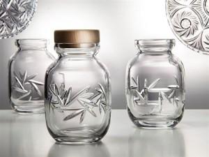 9. Kolekcja KULTOWE FORMY _ projekt ''Kultowe butelki''