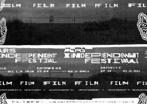 AIF2016-film-h
