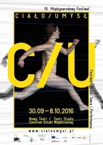 Cialo_Umysl_plakat 15.edycji