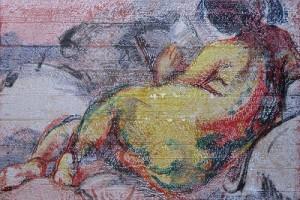 Dialog z Renoirem