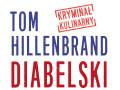 Hillenbrand_Diabelski owoc_okladka