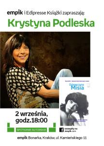 Krakow_20160902_Podleska_A4