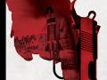Mafia_na_Wybrzezu_okladka