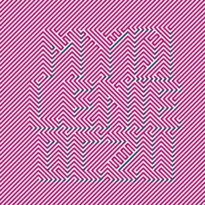 My[d]lenie_oczu_grafika 1
